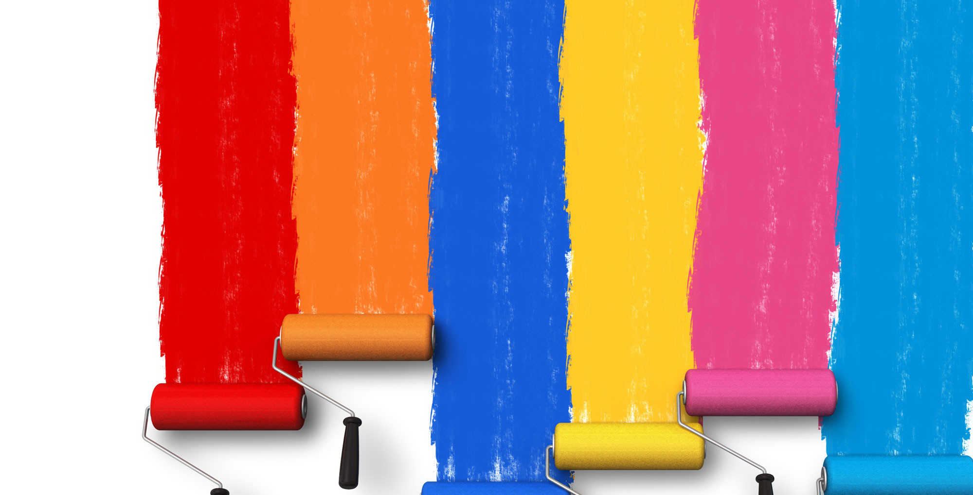 Eco paint solutions environmentally friendly paint products for Eco friendly colours for painting