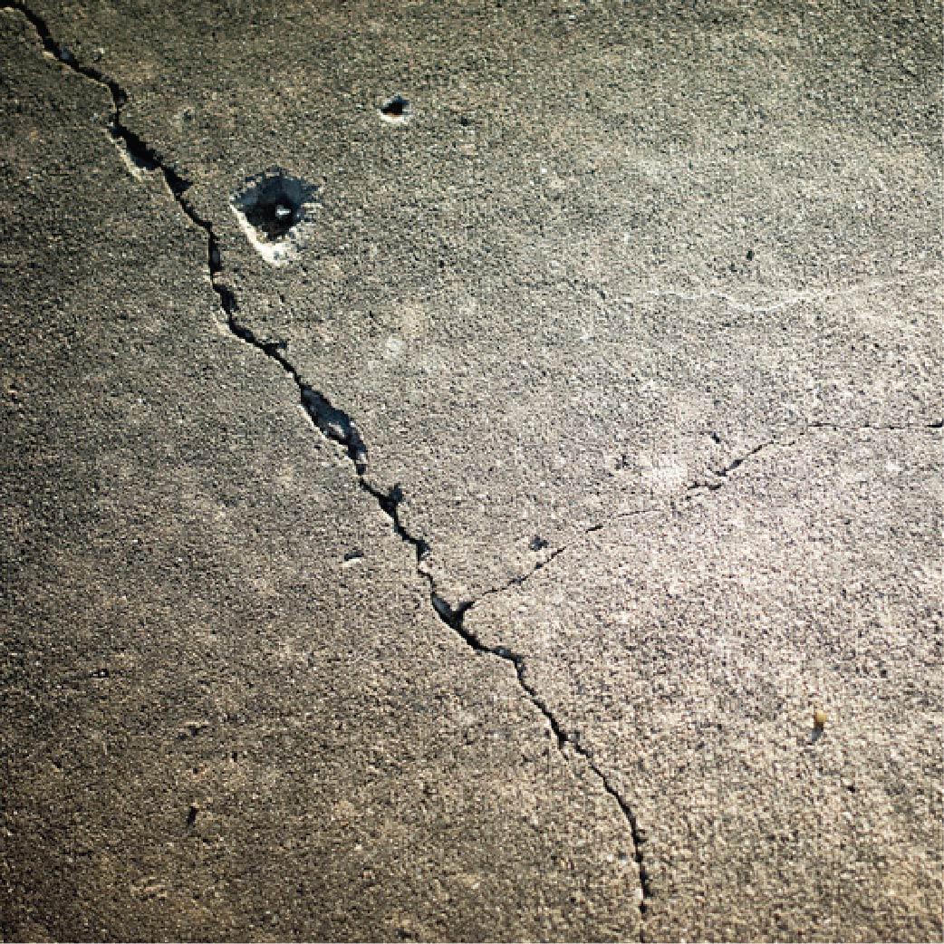 pic-05 - concrete